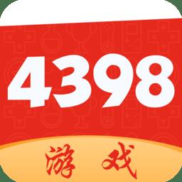 4398游戏入口v1.1.1 安卓版