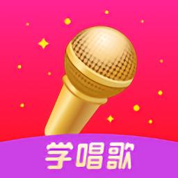 音福K歌app