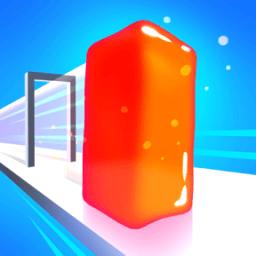 果冻移位手机版(jelly shift)