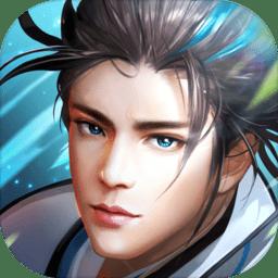 九州缥缈记游戏