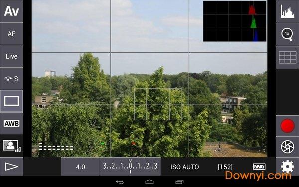 佳能单反控制器免激活码破解版 v1.06 安卓最新版 0