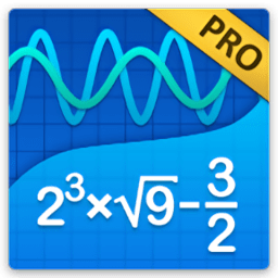 图形计算器mathlab pro版
