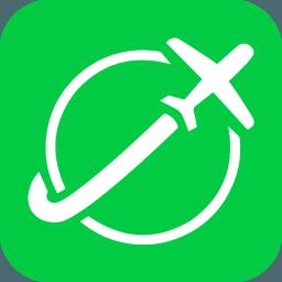 加速清理大师app
