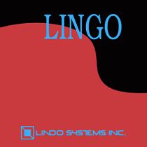 lingo17学生版破解版
