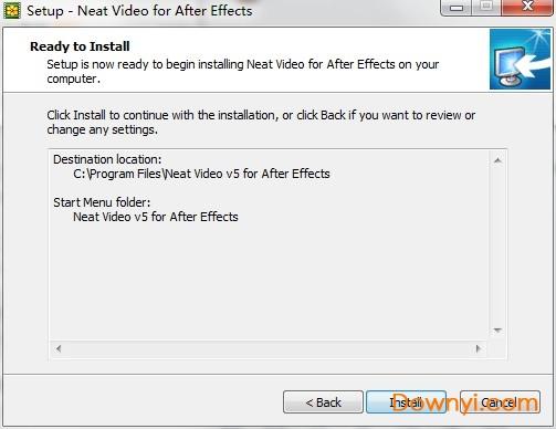 pr��l降噪�c插件neat video