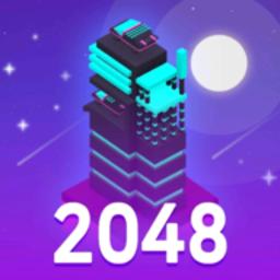 ��ҹ�����^2048����