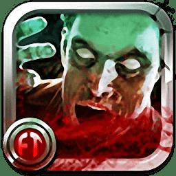 僵尸前线手机版(zombie frontier)