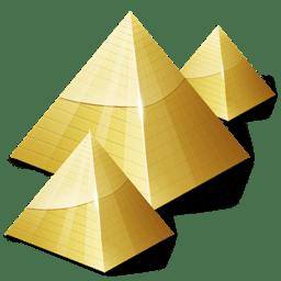 csv大文件分割器(split csv file)
