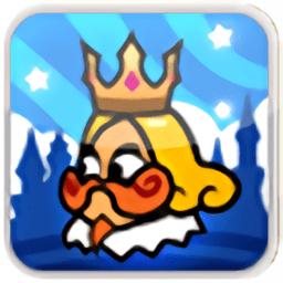 国王骑士团无限金币版