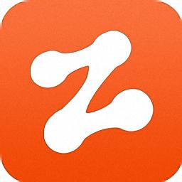 智能云拼音软件(智能云输入法)