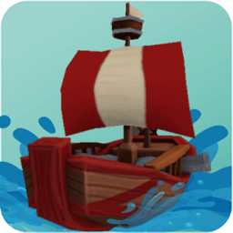 海盗船斗手机版游戏