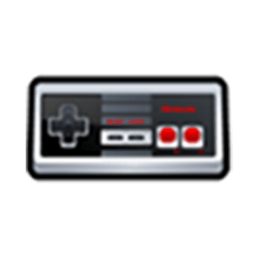 fc nes游戏模拟器无毒版v4.0.0 安卓