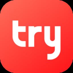 trytry app
