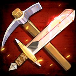 刀锋铁匠游戏(blade blacksmith)