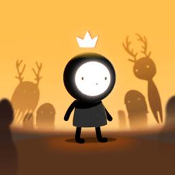 仙女林王子与灵魂游戏