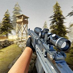 好玩的狙击游戏有哪些 手机狙击游戏单机版大全 狙击游戏破解版下载 当易网