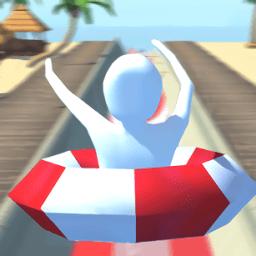 冲浪漂移手机版游戏