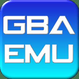 gba游戏模拟器(gba emu)