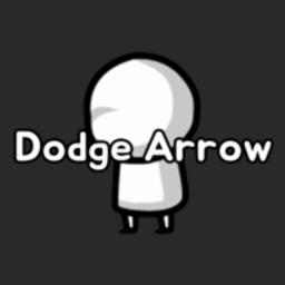 躲开箭头手游(dodgearrow)