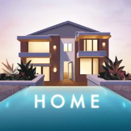 家装设计师手游(design home)