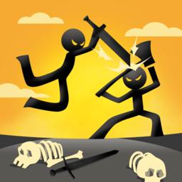 愚蠢的杀戮游戏(silly killing)