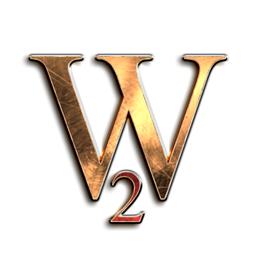 帝国世界2中文无限金币破解版