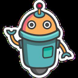 哔哔哔机器人最新版