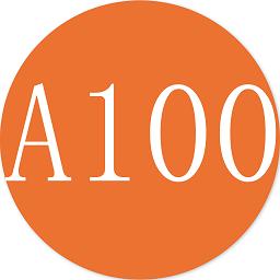 a100教学app