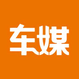 车媒app