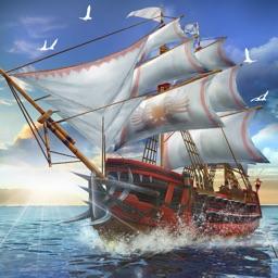 航海与家园测试服