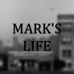 马克的生活手游