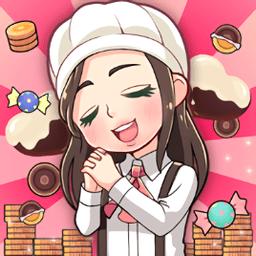 珍妮的甜点屋游戏(jean)