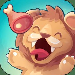 野生动物饲养员手机游戏v1.0.7 安卓