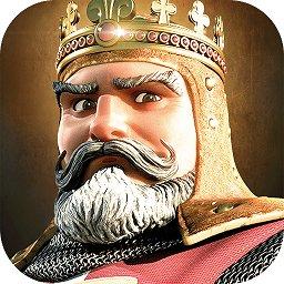 文明与征服游戏