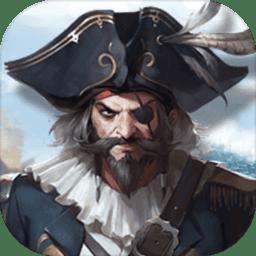 航海纷争手机游戏