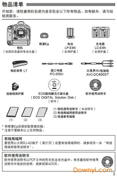 东方卫视马杰年龄_佳能g12说明书下载_佳能g12相机图解_佳能g12参数_佳能G12