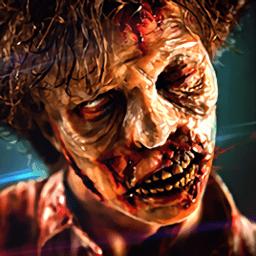 僵尸召喚死亡射手無限金幣版(zombie call)