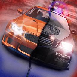 驾驶赛车3d模拟器无限金币版游戏