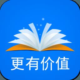自动辅助阅读app