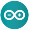 arduino ide最新版