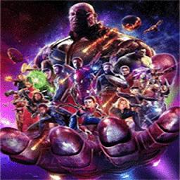 漫威復仇者聯盟4游戲(a avengers4 end game)