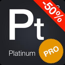 periodic table pro付费破解版