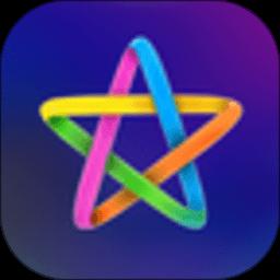 极玩桌面app