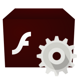 adobe flash player修�凸ぞ�