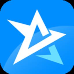 星题库pro app