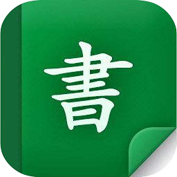 小说库app
