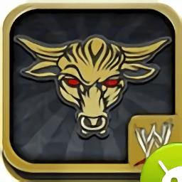 巨石强森启示录wwe破解版v1.1.0 安卓版