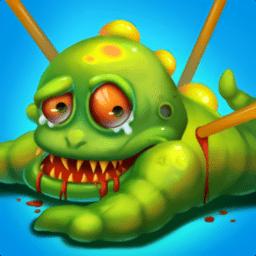 怪物工厂手机版