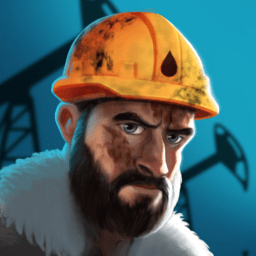 單機游戲石油大亨