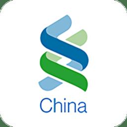香港渣打手机银行(sc)
